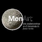 Logo Monart