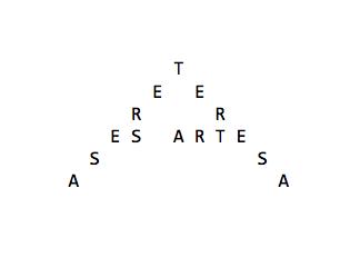 Prensa Monart