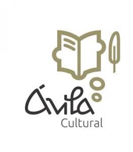 Avila-Cultural