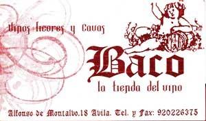 BACO1
