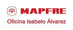 MAPFRE-