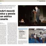 : DOMINGO DAv : Página 10